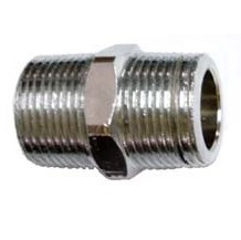 A11-NIPPLE-reducer-stopper-union-explosionproof-trunking-seal-tight-fittings-flame-proof-fitting-ex-atex