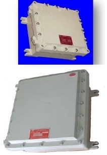 A7-junction-box-eys-union-flexible-conduit-explosionproof-flame-proof-fitting-ex-atex