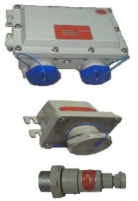 Powerplug-spec-and-size-explosion-proof-zone1-2-exd-exe-atex-iec